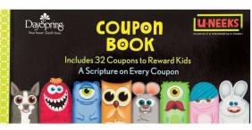 scripture reward coupons