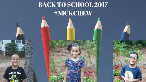 BACK TO SCHOOLwith theNICK CREW (1)